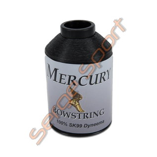 BCY bowstring materials BCY Formula Mercury - String Material