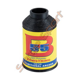 BCY bowstring materials BCY B55 Dacron - String Material