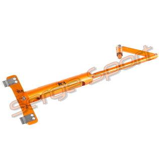 Gas Pro Gas Pro FCA Gauge Laser Aligner
