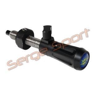 Gas Pro Gas Pro 5/16 - Micro Click Button