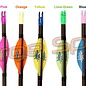 """Gas Pro Gas Pro Olympic 1.75"""" - Spin Wings - 50/pk"""