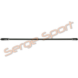 Gillo Gillo GS8 - Target Stabilizer