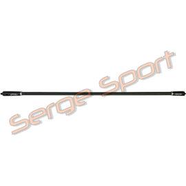 Gillo Gillo GS6 - Target Stabilizer