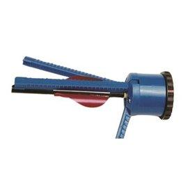 Beiter Beiter Tri-Liner Spin Wing Marking Tool
