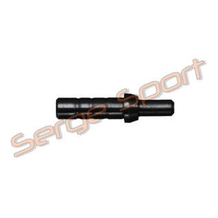 Victory Victory Pin Adaptors VAP 12pcs