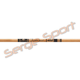 Gold Tip Gold Tip Traditional Shaft/St