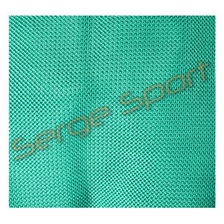 JVD JVD Netting Green Extra Strong