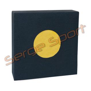 Eleven Targets Eleven Plus Target 125 x 125 x 20cm + 1 x 37,5cm