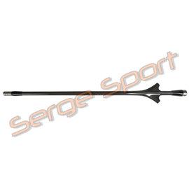 GK Archery GK Stealth - Target Stabilizer