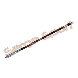 Cartel Cartel Midas Alcon MXC - Target Stabilizer