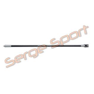 Arctec Arctec Pro XXL - Target Stabilizer