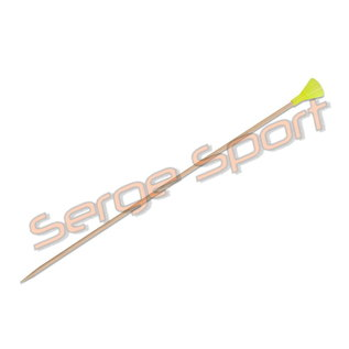 Alexbow Alexbow Bamboo Darts