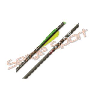 "Fang Fang 20"" - Crossbow Bolt - 3/pk"