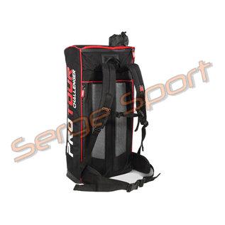 Legend Legend Protour Challenger Recurve Backpack