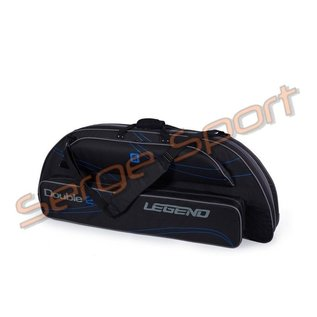Legend Legend Archery Soft Case Compound Doubletwo