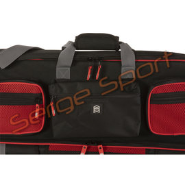Legend Legend Archery Compound Case Apollo