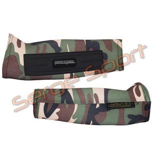 Maximal Maximal Stretchyguard Camo