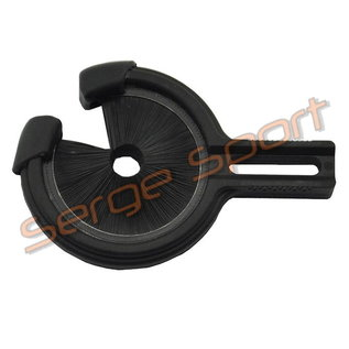 Maximal Maximal Replacement Biscuit - Arrow Rest Part