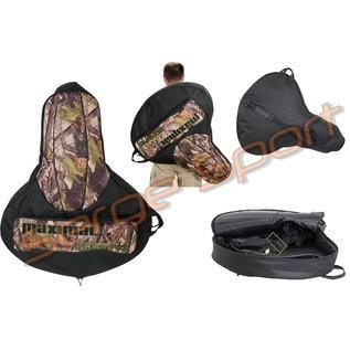 Maximal Maximal Scorpio Medium Crossbow Bag