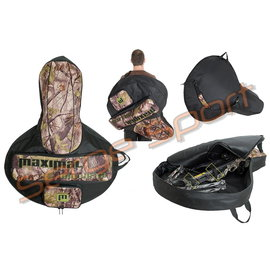 Maximal Maximal Ballista Large Crossbow Bag