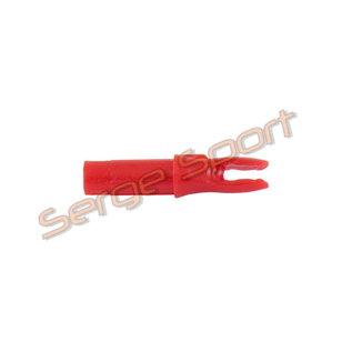 Maximal Maximal ID 6.2 Innerfit Nock - 50/pk