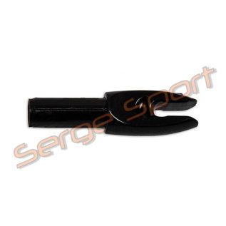 Maximal Maximal ID 5.2 Innerfit Nock - 50/pk