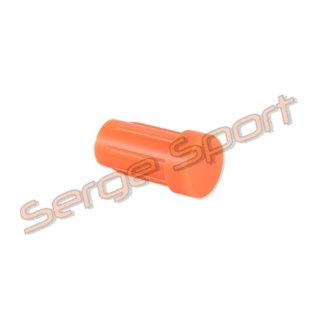 Maximal Maximal Crossbow Nock