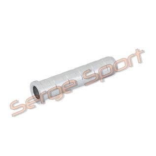 Maximal Maximal Scorpio/Trigger - Point Insert - 12/pk