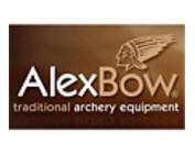 Alexbow