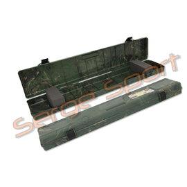 """MTM MTM Compact Arrow Case - 36 1/4"""" x 7 1/2"""" x 3"""""""