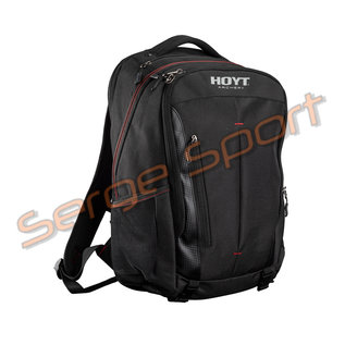 Hoyt Hoyt Backpack Concourse 2020