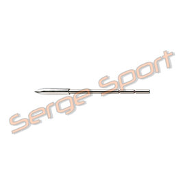 Easton Easton X10 Stainless Steel Break-Off Point