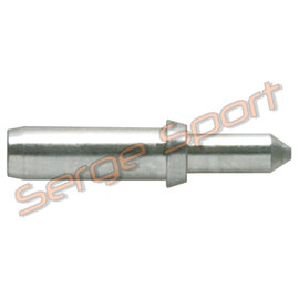 Easton Easton Pin Adaptors A/C/G 430-540