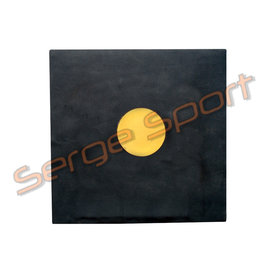 Eleven Targets ELEVEN PLUS TARGET 90 X 90 X 20CM + 24.5CM DRILLING