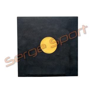 Eleven Targets Eleven Plus Target 90cm x 90cm x 20cm + 24.5cm Drilling