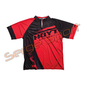 Hoyt Hoyt Shooter Jersey 2019