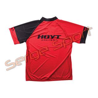 Hoyt Hoyt Shooter Jersey 2019