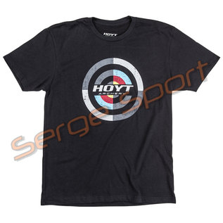 Hoyt Hoyt T-Shirt Men's X Count Hoyt