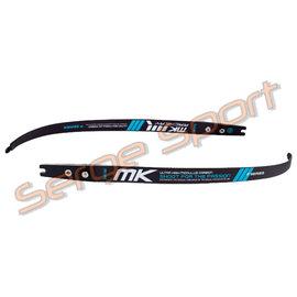 MK Archery MK MX - Carbon Foam - Formula