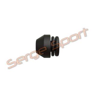 B-Stinger B-Stinger Deresonator - Stabilizer Damper