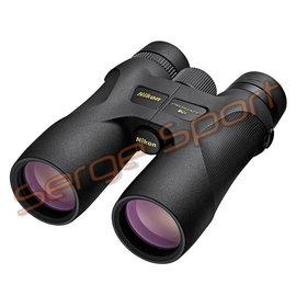 Nikon Nikon Prostaff 7S Water & Fog Proof - Binoculars