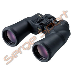 Nikon Nikon Aculon A211 Water & Fog Proof - Binoculars