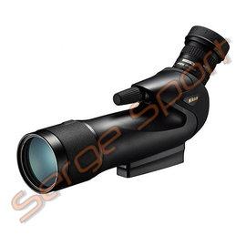 Nikon Nikon Prostaff 5 Waterproof - Spotting Scope