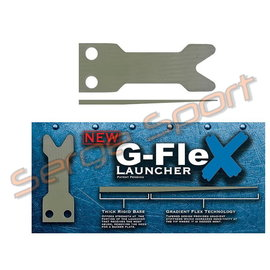 Hamskea Hamskea Launcher Blade G-Flex
