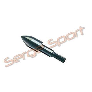 Saunders Saunders Bullet - Screw-In Point -12/pk
