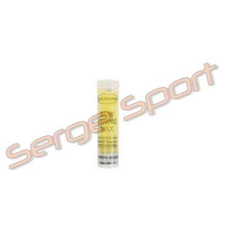 Saunders Saunders Wax UV Safe
