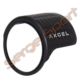 Axcel Axcel Sunshield 25mm - Scope Part