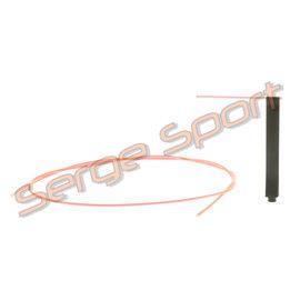 Shrewd Shrewd Sight Pin for 29mm Mini-Mag Scope