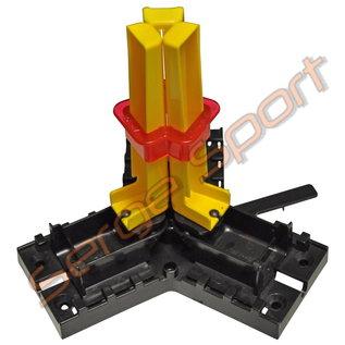Bohning Bohning Complete Tower - Fletching Jig