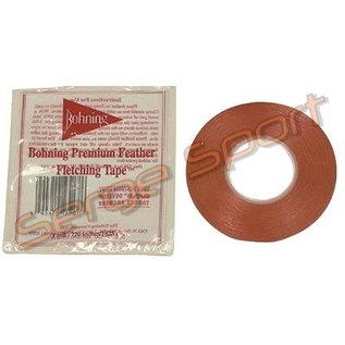 Bohning Bohning Premium Feather Tape 60'